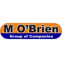https://electrictelehandler.co.uk/wp-content/uploads/2021/03/obrien.png
