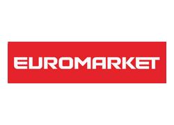 https://electrictelehandler.co.uk/wp-content/uploads/2021/04/Bulgaria.png