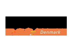 https://electrictelehandler.co.uk/wp-content/uploads/2021/04/Denmark.png