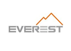 https://electrictelehandler.co.uk/wp-content/uploads/2021/04/Everest.jpg