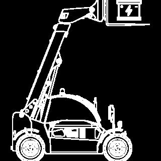 https://electrictelehandler.co.uk/wp-content/uploads/2021/04/Telehandler-Battery-White-320x320.png