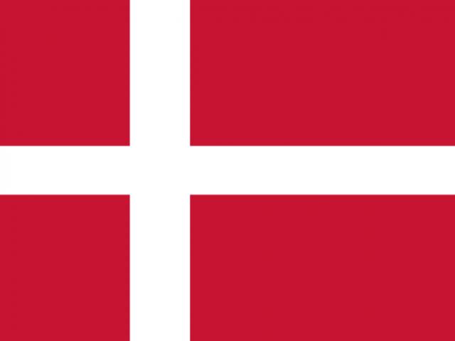 https://electrictelehandler.co.uk/wp-content/uploads/2021/05/Denmark-640x480.png
