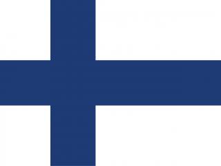 https://electrictelehandler.co.uk/wp-content/uploads/2021/05/Finland-320x240.png
