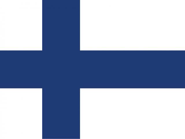 https://electrictelehandler.co.uk/wp-content/uploads/2021/05/Finland-640x480.png
