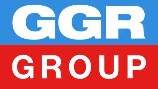 https://electrictelehandler.co.uk/wp-content/uploads/2021/05/GGR-Group-Logo-Pantone-1-320x180.jpg