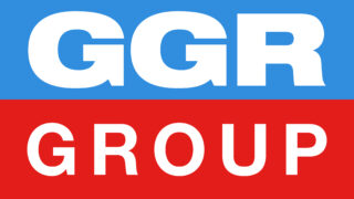 https://electrictelehandler.co.uk/wp-content/uploads/2021/05/GGR-Group-Logo-Pantone-320x180.jpg