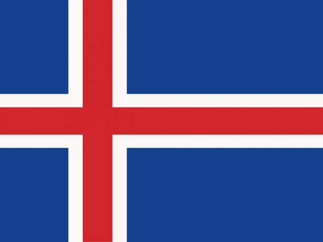 https://electrictelehandler.co.uk/wp-content/uploads/2021/05/Iceland-640x480.png