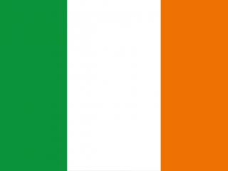 https://electrictelehandler.co.uk/wp-content/uploads/2021/05/Ireland-320x240.png