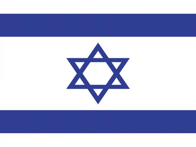 https://electrictelehandler.co.uk/wp-content/uploads/2021/05/Israel-640x480.png