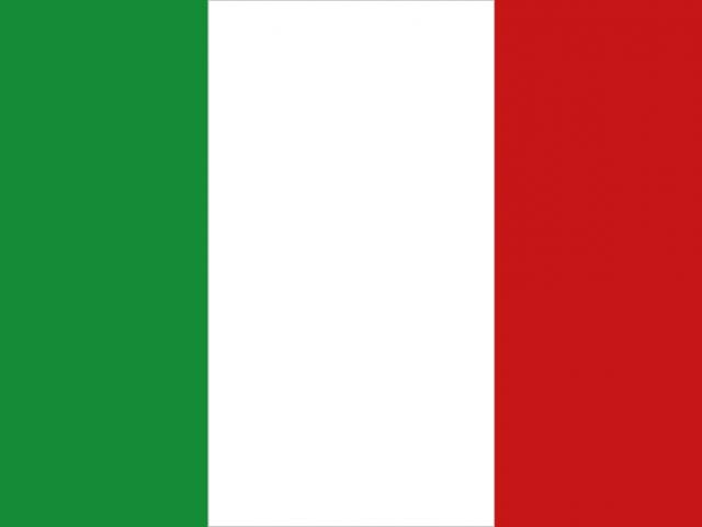 https://electrictelehandler.co.uk/wp-content/uploads/2021/05/Italy-640x480.png