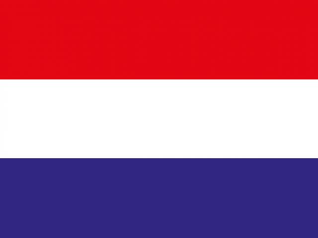 https://electrictelehandler.co.uk/wp-content/uploads/2021/05/Netherlands-640x480.png