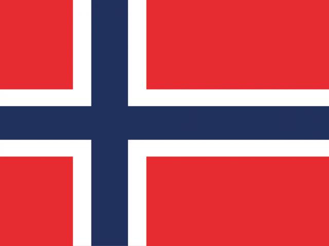 https://electrictelehandler.co.uk/wp-content/uploads/2021/05/Norway-640x480.png