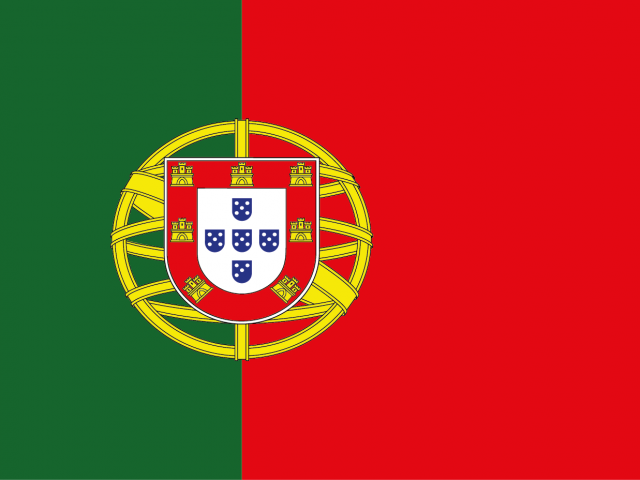 https://electrictelehandler.co.uk/wp-content/uploads/2021/05/Portugal-640x480.png