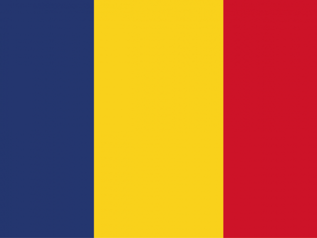 https://electrictelehandler.co.uk/wp-content/uploads/2021/05/Romania-640x480.png