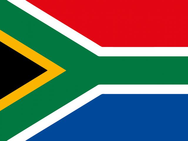 https://electrictelehandler.co.uk/wp-content/uploads/2021/05/South-Africa-640x480.png
