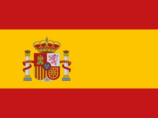 https://electrictelehandler.co.uk/wp-content/uploads/2021/05/Spain-640x480.png
