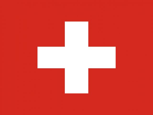 https://electrictelehandler.co.uk/wp-content/uploads/2021/05/Switzerland-640x480.png