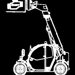 https://electrictelehandler.co.uk/wp-content/uploads/2021/05/Telehandler-Icon-Stage-V-White-320x320.png