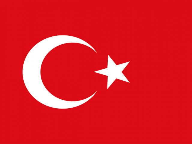 https://electrictelehandler.co.uk/wp-content/uploads/2021/05/Turkey-640x480.png