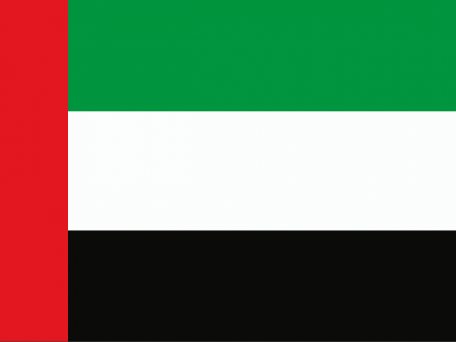https://electrictelehandler.co.uk/wp-content/uploads/2021/05/UAE-640x480.png