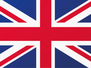 https://electrictelehandler.co.uk/wp-content/uploads/2021/05/UK-320x240.png