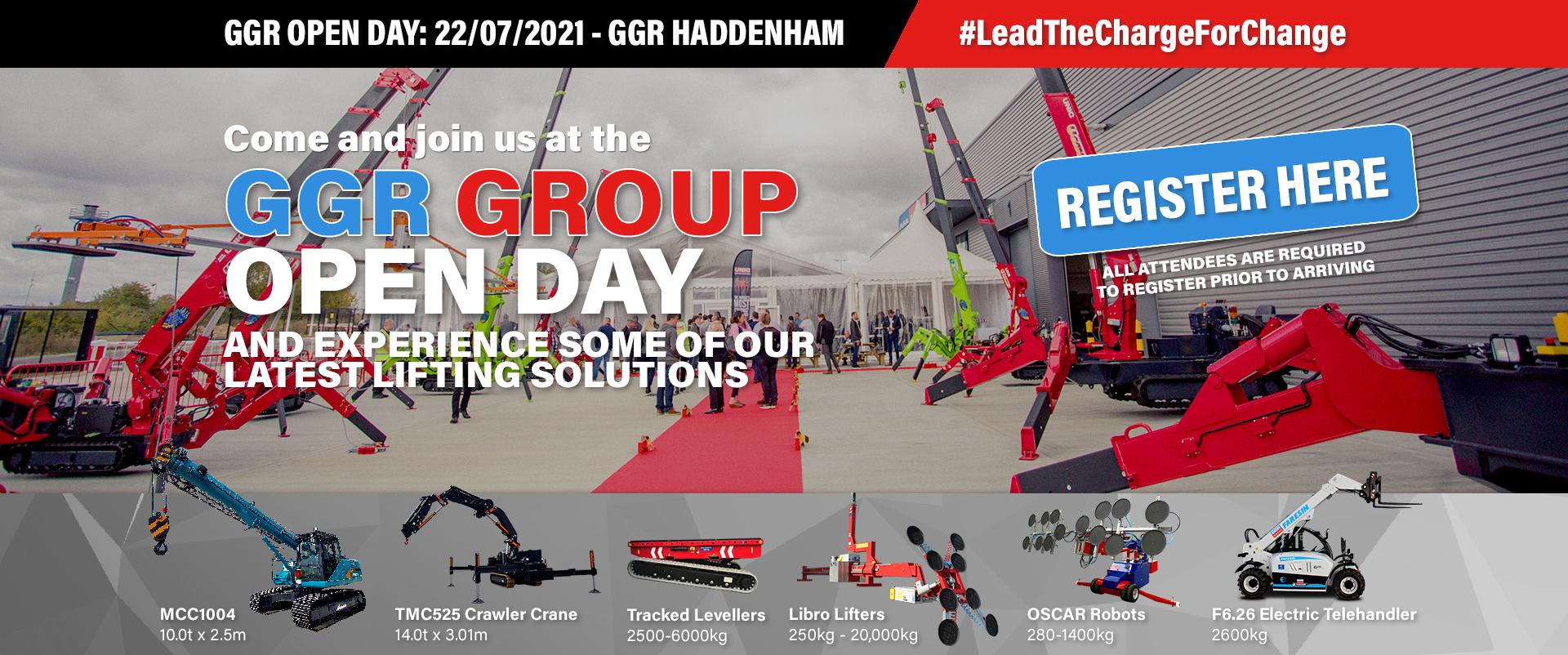 https://electrictelehandler.co.uk/wp-content/uploads/2021/06/GGR-Group-Open-Day-Header-homepage-1.jpg